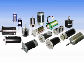 ZY, ZYT series of DC permanent magnet motor